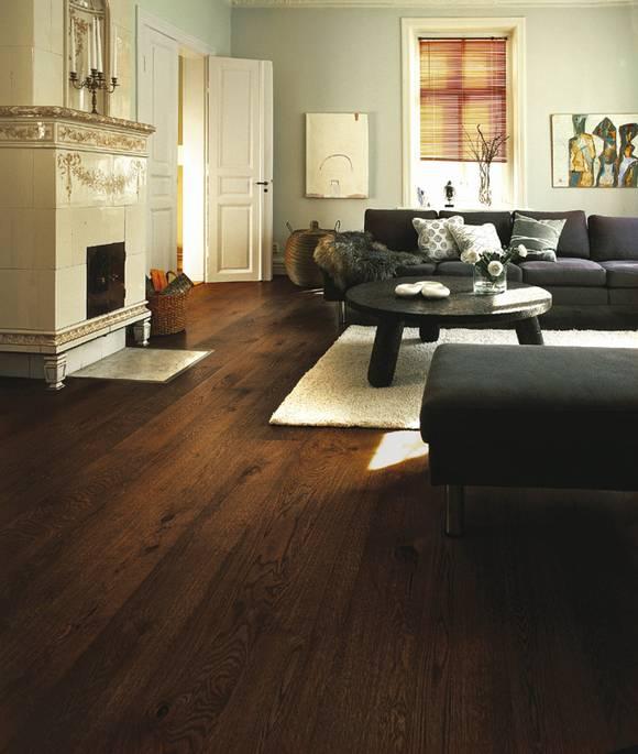 bodenbel ge galerie. Black Bedroom Furniture Sets. Home Design Ideas