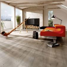 meisterwerke schulte bautraktoren. Black Bedroom Furniture Sets. Home Design Ideas
