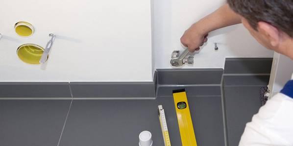 Sanitarinstallationen Wasserleitungen Und Weitere Hausbau Infos