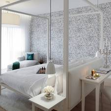 Beispiel Für Schlafzimmer Richtig Gestalten.