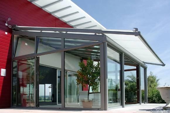 Sonnenschutz Kletterpflanzen Pergola Garten Gestaltung