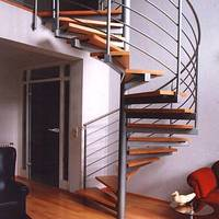 schiebet ren und gleitt ren mit passendem t rknauf beim hausausbau. Black Bedroom Furniture Sets. Home Design Ideas
