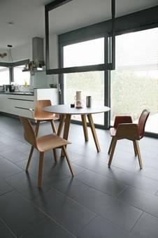 Bauhaus Stil Noch Immer Modern