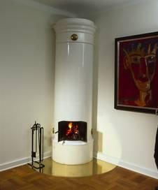 variantenreiche kamin fen. Black Bedroom Furniture Sets. Home Design Ideas