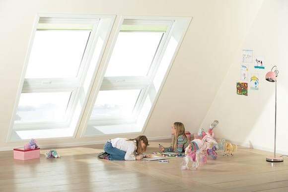 dachausbau ideen finden und speichern sie ideen zu wohndesign und m beln. Black Bedroom Furniture Sets. Home Design Ideas