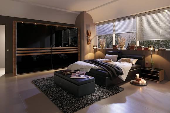 schlafzimmer ideen dunkel ~ Übersicht traum schlafzimmer, Schlafzimmer design