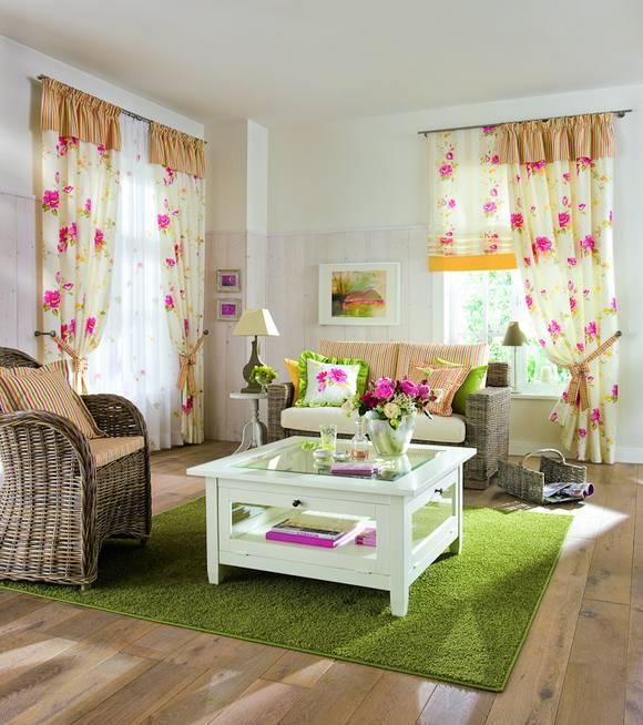 gardinen bilder. Black Bedroom Furniture Sets. Home Design Ideas