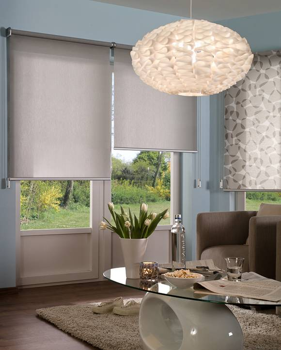 teba rollo bilder. Black Bedroom Furniture Sets. Home Design Ideas