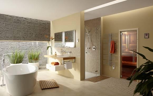 Badezimmer inspirationen for Badezimmer ideen prospekte