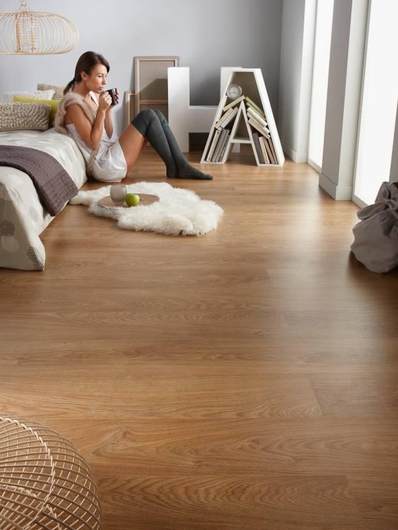 laminat bilder. Black Bedroom Furniture Sets. Home Design Ideas