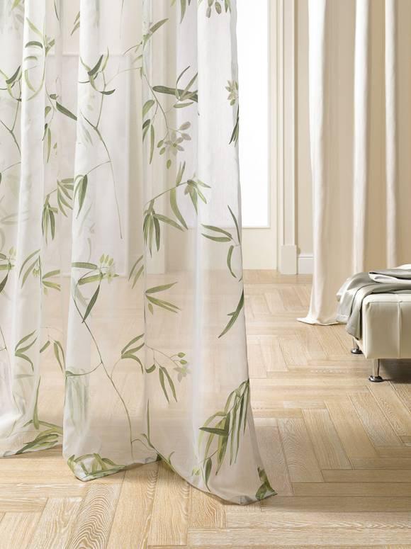 gardinen deko ado gardinen bilder gardinen dekoration verbessern ihr zimmer shade. Black Bedroom Furniture Sets. Home Design Ideas