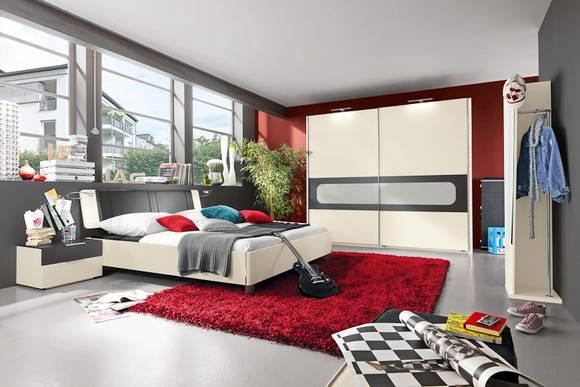 jungen schlafzimmer m belideen. Black Bedroom Furniture Sets. Home Design Ideas