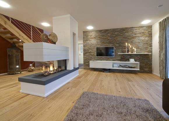 haas top line 440. Black Bedroom Furniture Sets. Home Design Ideas