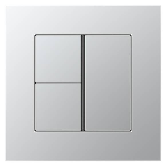 ls plus. Black Bedroom Furniture Sets. Home Design Ideas