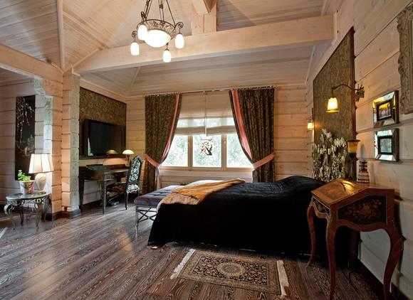 fertighaus gewinnen. Black Bedroom Furniture Sets. Home Design Ideas