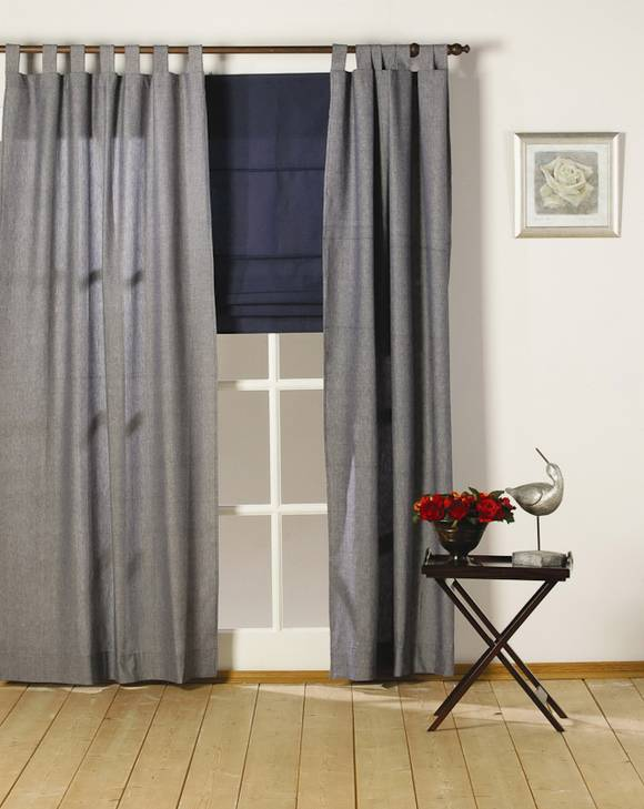 fensterdeko bilder. Black Bedroom Furniture Sets. Home Design Ideas