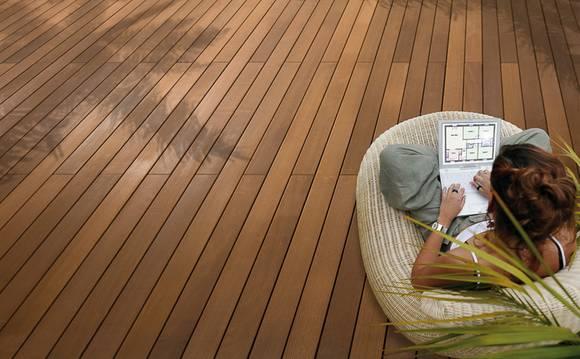 terrassen bilder. Black Bedroom Furniture Sets. Home Design Ideas