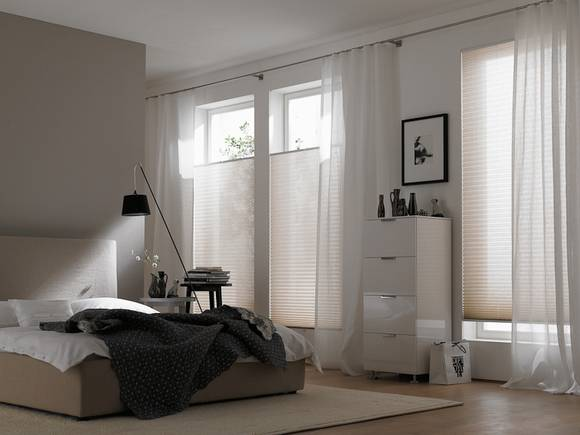 fensterdeko bilder. Black Bedroom Furniture Sets. Home Design Ideas