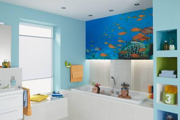 traumbad vitamin galerie. Black Bedroom Furniture Sets. Home Design Ideas