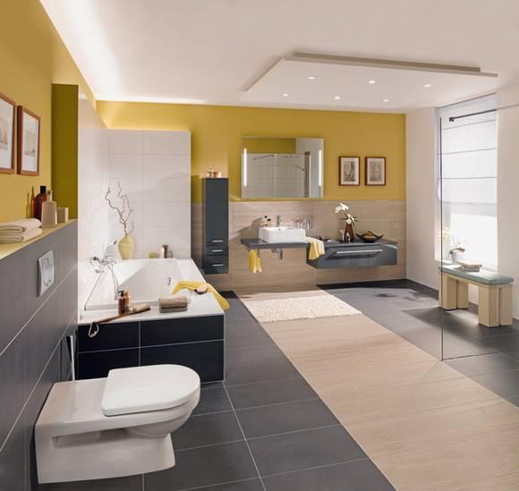traumbad millennium galerie. Black Bedroom Furniture Sets. Home Design Ideas