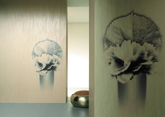 neue tapeten bilder ideen. Black Bedroom Furniture Sets. Home Design Ideas