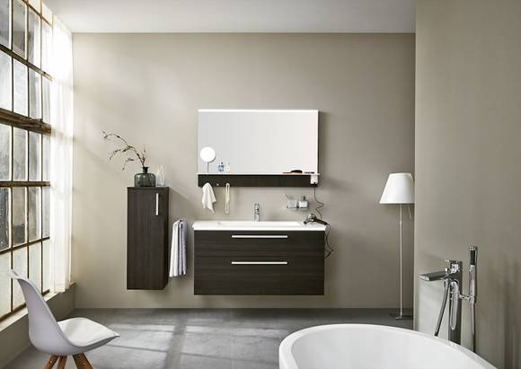 Homesolute Design Ideas