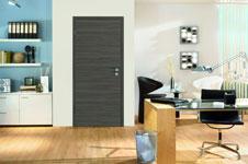 t ren hart im nehmen sch n im design. Black Bedroom Furniture Sets. Home Design Ideas