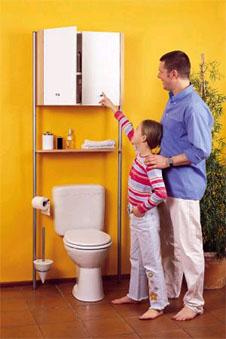 verstopfte toilette wer muss zahlen. Black Bedroom Furniture Sets. Home Design Ideas