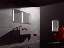 badm bel und badideen f r stauraum spiegelschrank und. Black Bedroom Furniture Sets. Home Design Ideas