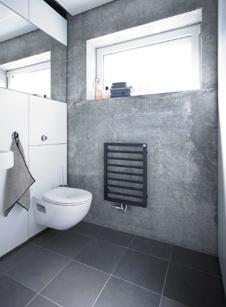 Zehnder badheizk rper schlanker design heizk rper f r for Badezimmer design klein