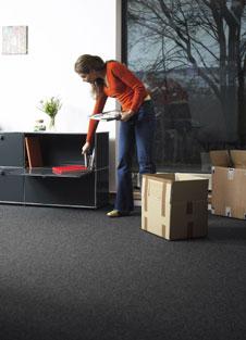 schneller zum neuen fu boden. Black Bedroom Furniture Sets. Home Design Ideas