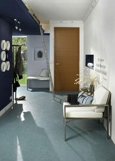 farbenfrohe fu b den. Black Bedroom Furniture Sets. Home Design Ideas