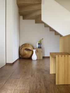 neue laminat dekore. Black Bedroom Furniture Sets. Home Design Ideas