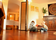 fu bodenheizung im altbau. Black Bedroom Furniture Sets. Home Design Ideas