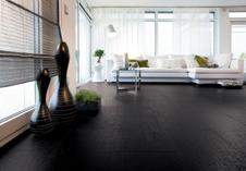 inspirationen aus holz. Black Bedroom Furniture Sets. Home Design Ideas