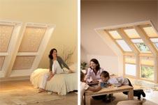 der kniestock wichtig beim dachausbau. Black Bedroom Furniture Sets. Home Design Ideas
