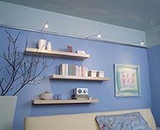 mit struktur und farbe zur schlaf oase. Black Bedroom Furniture Sets. Home Design Ideas
