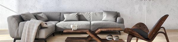 Designermöbel  designermöbel & lifestyle | Design | Möbel | Wohnideen ...