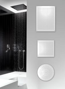 Steinberger Armaturen steinberg armaturen und brausen oder duschköpfe für das badezimmer