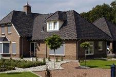 Welche Hausfarbe Zu Rotem Dach welche hausfarbe zu rotem dach die farbe der dnnen streifen ist