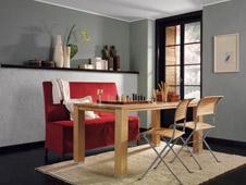 sanierung mit lehmputz und farbe. Black Bedroom Furniture Sets. Home Design Ideas