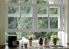 Ratgeber Fensterarten