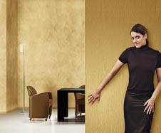 f hlbar sch ne w nde. Black Bedroom Furniture Sets. Home Design Ideas