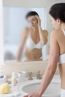Tipps Fur Den Badezimmerspiegel Keine Beschlagenen Spiegel Mehr