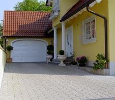 brandschutz garage granitplatten innenbereich. Black Bedroom Furniture Sets. Home Design Ideas