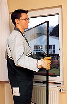 Austausch der fenster f hrt nicht immer zu energieeinsparung - Fenster geht nicht zu ...