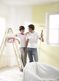 rollputz innen farbig. Black Bedroom Furniture Sets. Home Design Ideas