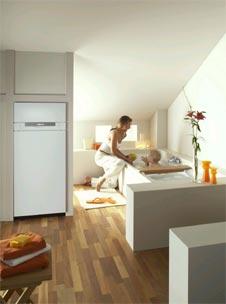 im sommer die heizung sanieren. Black Bedroom Furniture Sets. Home Design Ideas