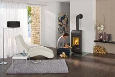 kaminofen mit runden ecken. Black Bedroom Furniture Sets. Home Design Ideas