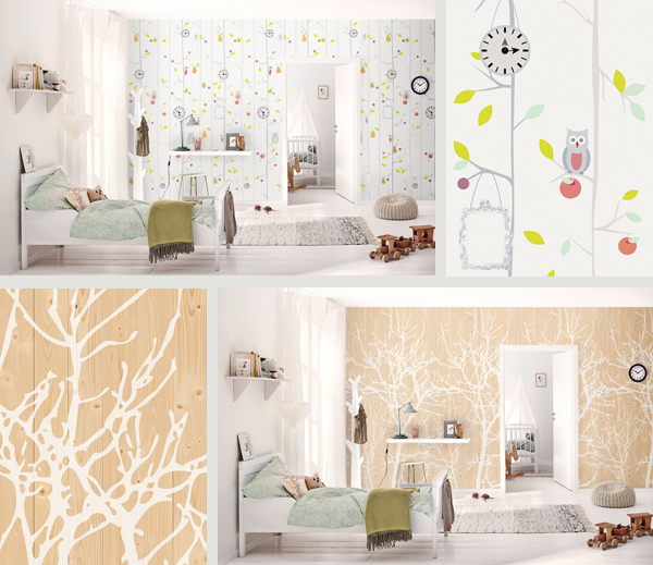k che landhausstil wei garten ideen diy. Black Bedroom Furniture Sets. Home Design Ideas